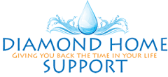 diamond-home-support-logo