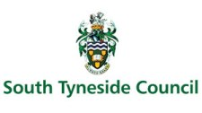 south-tyneside-logo