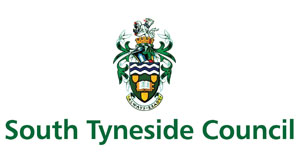 south-tyneside-logo