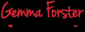 Gemma Forster Logo