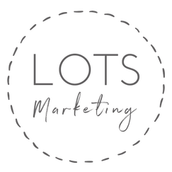 LOTS logo